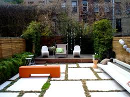 Marvelous Backyard Shoestring Soirees Small Zen Garden Plans Diy  Landscaping Inspired Backyards Design Designs Photos Ideas