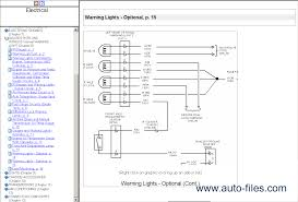 2003 international 4300 wiring schematic wirdig international 4300 wiring diagram besides international 4700 wiring