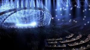 Eurovision 2018 Stage Design New Views Stage Design Eurovision 2018