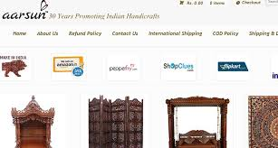 top online furniture stores. Exellent Online Best Online Furniture Stores In India Intended Top Online Furniture Stores