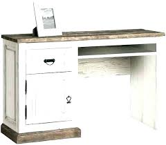 Vintage desks for home office Decor Ideas White Desks For Home Office White Vintage Desk Office Desks Office Desks Office Desk Vintage Home Doragoram White Desks For Home Office White Desks Home Office Doragoram