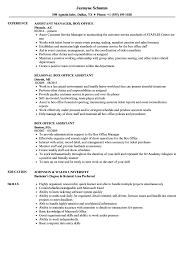 Office Assistant Resume Box Office Assistant Resume Samples Velvet Jobs 57