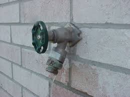 garden hose faucet. Full Size Of Faucet Design:unnamed File Spigot Great Water About Beer Outdoor Lock Garden Hose