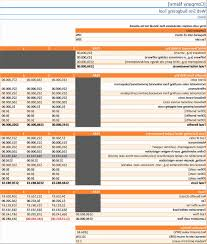 renovation budget planner awesome art work bud tracker personal spreadsheet excel s bslwater
