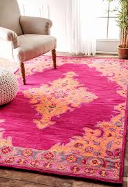 pink bohemian rug beautiful rugs usa area rugs in many styles including contemporary braided