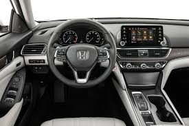 2018 honda equus. delighful honda 23  77 throughout 2018 honda equus