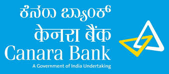 Image result for canara bank logo