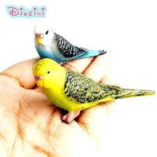 parrot decorations home ating s home decorators collection catalog