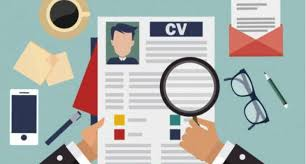 How to tailor your CV/resume to get more interviews | Margaret Buj | Pulse  | LinkedIn