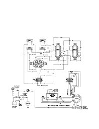 Wiring diagram for briggs and stratton copy vanguard hp conan