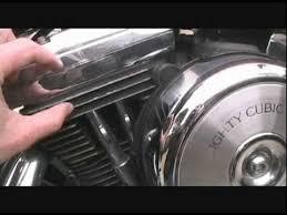 how to adjust the valves on a harley davidson evolution motorcycle how to adjust the valves on a harley davidson evolution motorcycle engine