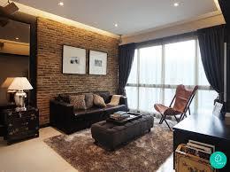 Menards Living Room Furniture Home Design Walmart Living Room Furniture Bathroom Cabinets