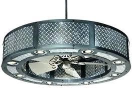 outstanding garage ceiling fan with light ideas