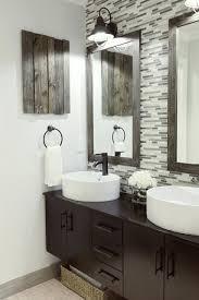 master bathroom designs on a budget. Contemporary Bathroom Captivating Small Bathroom Designs On A Budget Ideas  For Master Bathroom Designs On A Budget R