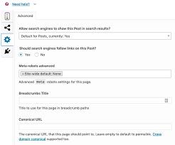 WordPress SEO Tutorial • The Definitive Guide • Yoast