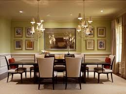 Decorating Decorating Ideas Large Dining Room Wall Dining Room And Extraordinary Home Decor Dining Room