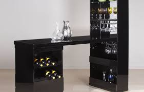 bar Home Bar Furniture For Sale Design Amazing Home Mini Bar