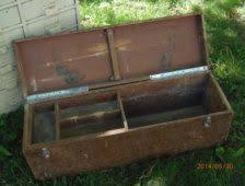 wooden tool box etsy. boxes in home decor - etsy vintage. wood tool wooden box