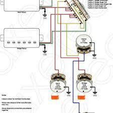 dean wiring schematic simple wiring diagram shematics dean fryer wiring diagram wiring diagram dean guitar free downloads inspirational mosrite 1966 mustang horn wiring diagram dean wiring schematic