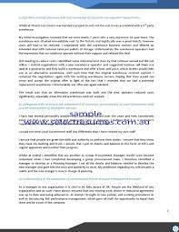 sample cover letter key selection criteria templates cover letter selection criteria