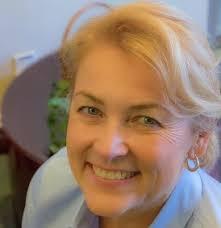 Petra Wilder-Smith – Beckman Laser Institute