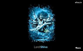 shiva wallpapers hd group 62