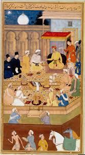 finding tolerance in akbar the philosopher king the huffington post