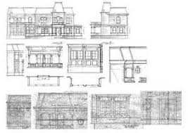 Psycho House Floor Plan Psycho House Country Houses Pinterest Psycho House Floor Plans