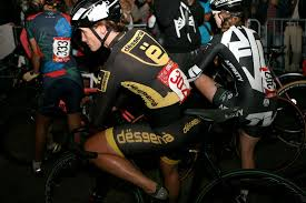 Blog Posts tagged bike racing