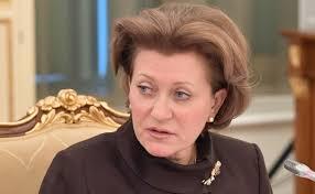 Власти предложили продлить нерабочие недели в России :: Общество :: РБК