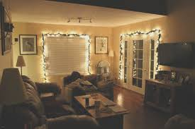 bedroom decorating ideas for teenage girls tumblr. Teen Room Ideas For Teenage Girls Tumblr With Lights Wainscoting Entry Rustic Medium Paving Bedroom Decorating R
