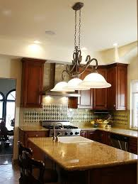 lovable kitchen island lighting design 25 best ideas about intended for fixtures plans 11