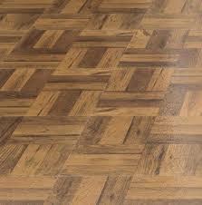 red oak vinyl plank flooring home depot floor tiles self adhesive l and stick wood grain