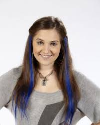 I'm tracy beaker and i work at the dumping ground. Elektra Perkins The Dumping Ground Series 1 5 Wikia Fandom
