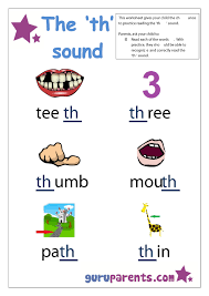 Letter T worksheets: Help your child learn about one of English's ...