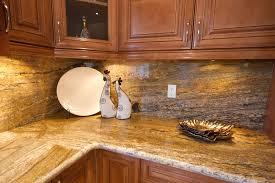 granite countertop tanooga