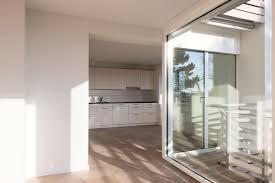 Informationen Rund Um Küchenfenster Avec Küche Bodentiefe Fenster Et