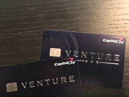 Capital one venture rewards credit card. Capital One Venture Now Visa And Metal Myfico Forums 4865509