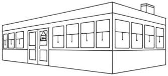 perspective drawings of buildings. Famous Landmarks Image Gallery Learn How To Use Perspective Draw This Building. See Pictures Drawings Of Buildings W