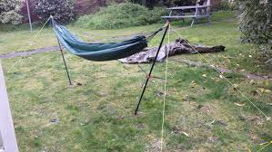 hammock without stand. Unique Stand From Which I Ordered This Stand Throughout Hammock Without Stand N