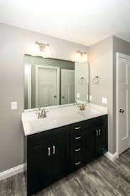 cultured marble countertops vanity tops houston texas kitchen price top  colors