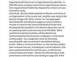 respect essay on self respect joan didions essay from essay about respect essays about respect for others word