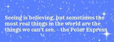 Polar Express Quotes 11 Inspiration Quotes About Polar 24 Quotes