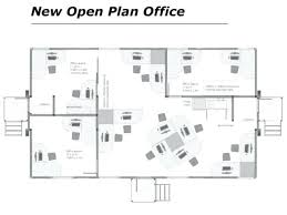 small office floor plans. Small Office Floor Plan Staggering Excellent Example Layouts For . Plans T