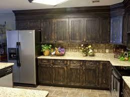 Kitchen Cabinet Refacing S Kitchen 53 Elegant Diy Kitchen Cabinets Inside Diy Kitchen