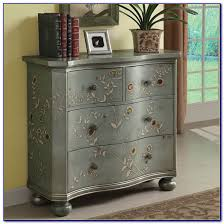 hand painted white bedroom furniture. second hand painted bedroom furniture white