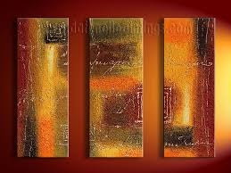modern painting panels oil paintings canvas