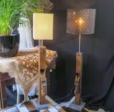 Staande Bedlampjes Cool Staande Lamp Ikea With Staande Lamp Ikea