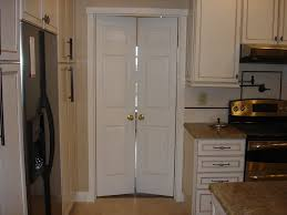 french closet doors lowes. Brilliant French Singular Lowes Indoor Doors Popular French Closet With Double  Door Consider To N