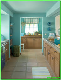 medium size of kitchen ideas kitchen cabinets color combination best brand of paint for kitchen